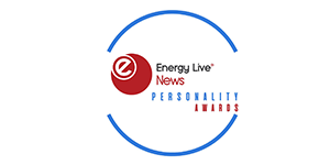 Energy Live News Personality Awards 2018