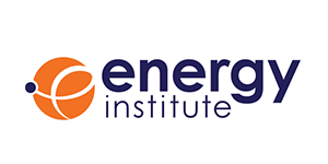 Energy Institute Awards