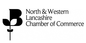 North Western Lancashire Chamber of Commerce