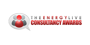TELCA Energy Awards