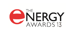The Energy Awards 2013