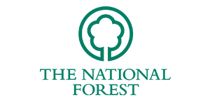 The National Forest