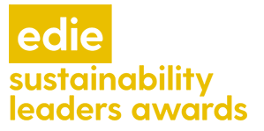 edie sustainability leaders award 2020 sml