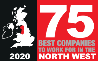 North West Best Companies 2020