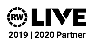 Retail Week Live 2019 and 2020