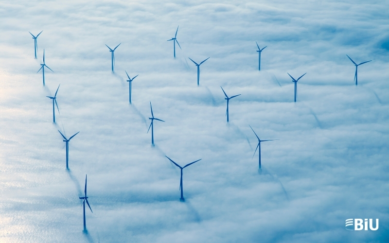 Renewable electricity growth powers through the pandemic